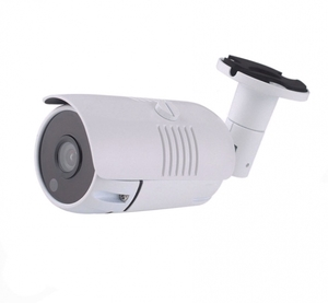 AHD видеокамера AHD-728 (1920*1080, 3.6мм, металл)