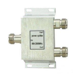 Делитель для GSM репитера RP-116 (на 2 выхода)