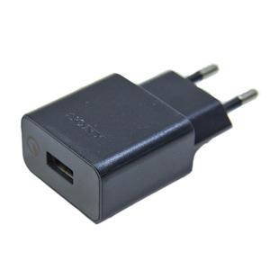 Сетевое зарядное устройство SONY C-992 1A 1USB