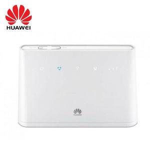 Huawei B310AS-852 Wi-Fi маршрутизатор со встроенным модемом 3G/4G