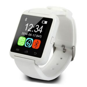 Smart часы, Smart Watch
