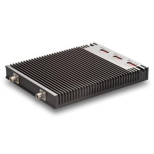 Трехдиапазонный репитер GSM900/GSM1800/4G KROKS RK900/1800/2600-70M