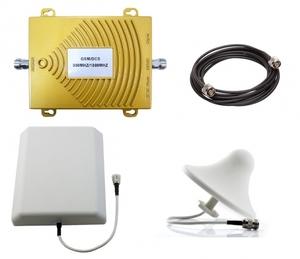 Усилитель GSM репитер - набор RD-123 (GSM/DCS 900/1800 МГц)