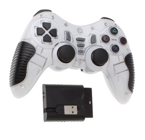 Джойстик игровой 176 ps1/ps2/ps3/android TV box/android tv/win 7/win8