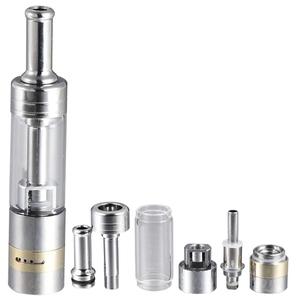 Атомайзер для электронных сигарет M-14
