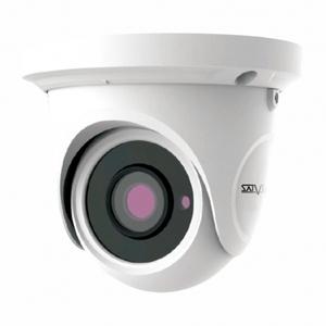 SVI-D222 SL PRO Купольная камера 2 Мр