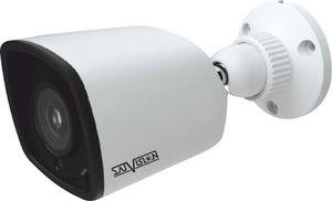 SVI-S122- PRO Уличная  камера 2 Мп