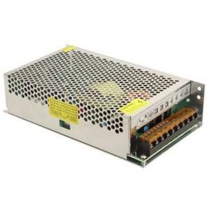 Блок питания трансформаторный  LP-200    12V 20A  240W