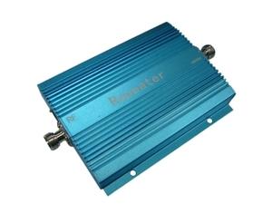 Усилитель-репитер GSM 900, RP-112.