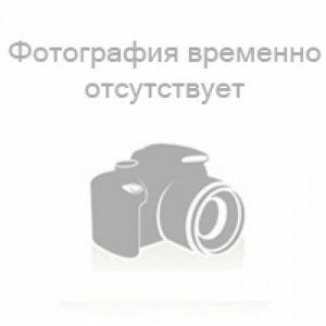 Мp3 Плеер CO-922