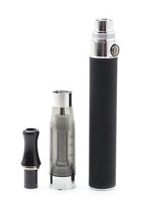 Электронная сигарета SE-016 (1100mA, CE5)
