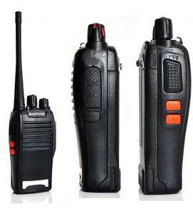 Рация Baofeng BF-777S (UHF)