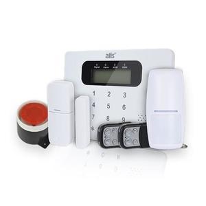 Комплект беспроводной GSM-сигнализации ATIS Kit-GSM100