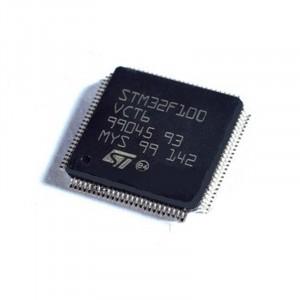 STM32F100VC