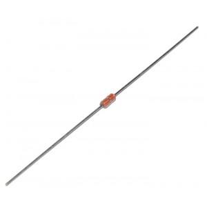 Термистор NTC MF58-503-3950-B 50кОм