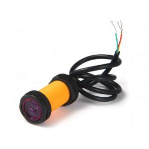 Инфракрасный датчик обнаружения E18-D80NK