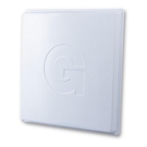Антенна панельная 3G Gellan 3G-22