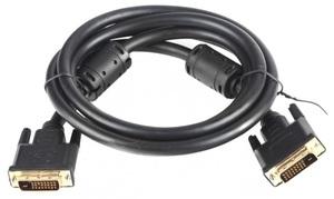 Кабель DVI-DVI 3м (TS-3116)