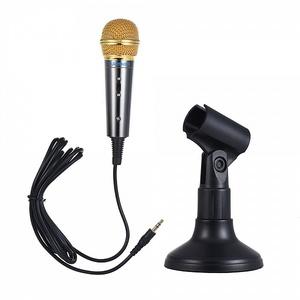 Микрофон для ПК PC-309