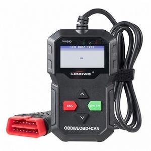 Автосканер KONNWEI KW-590