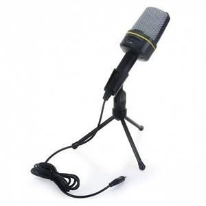 Микрофон для ПК TDS SF-920