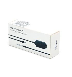 Цифровой датчик температуры и влажности Sonoff Si7021