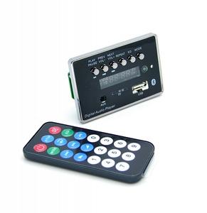 Модуль MP3 BT TDS MP-13 (AC6926A, 5В)
