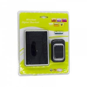 Звонок Аккорд D-3903 (100м)