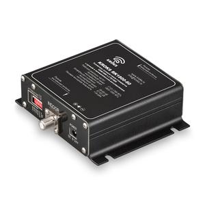 Репитер GSM сигнала 1800МГц, усилением 60 дБ, KROKS RK1800-60.