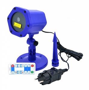Световая установка Огонёк LD-205