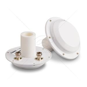 Облучатель 4G/LTE KIP9-2600F DP, MIMO