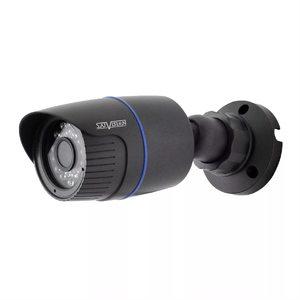 SVC-S192 3.6 V 2.0 OSD/UTC уличная видеокамера 1/2,9 BG0806 +V30E,
