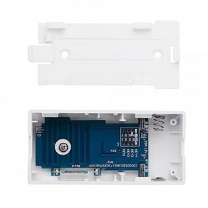 Беспроводной датчик размыкания Sonoff DW1