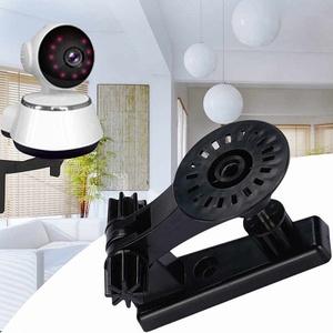 OT-CH01 Черный кронштейн для камеры