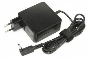 OT-APB80 адаптер питания для ноутбуков (3.42А/19В/4.0*1.35мм)
