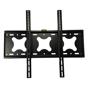 """Кронштейн для LCD/LED B75 (42-75"""")"""