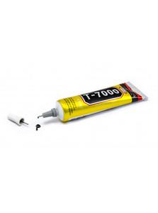 Клей для ремонта телефонов T7000 (Чёрный) 50ml