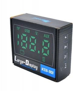 Модулятор FM Broad KCB-901 (Bluetooth)