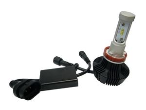 Лампа светодиодная H-F-005-H11 (2шт)