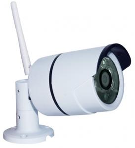 Wi-Fi IP камера SJG-B2 (1280*720, IP65)