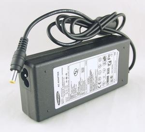 Блок питания для ноутбуков SAMSUNG LP-588 19V/4.74A  5.0