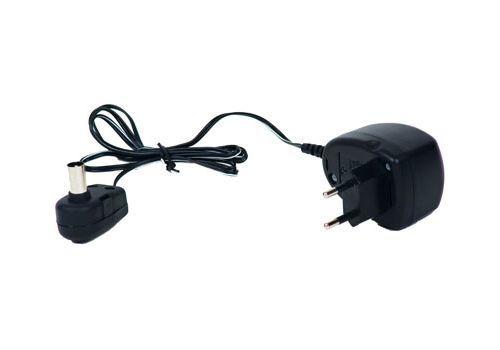 ИПС 7: блок питания 5 В с инжектором 100 мА