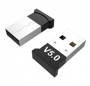 OT-BTA05 Bluetooth адаптер (V5.0)