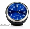 OT-CLC03 часы авто (Синий)
