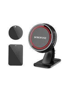 Держатель для телефона Borofone BH13 магнитный