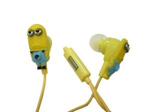Наушники стереофонические Миньон S-233