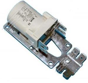 12AG070 <Сетевой фильтр радиопомех, зам.532004100, 651016825