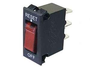Автоматический выключатель M116-B120 (CBLS2A16) 16A