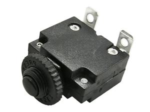 Автоматический выключатель A-0709J 5A