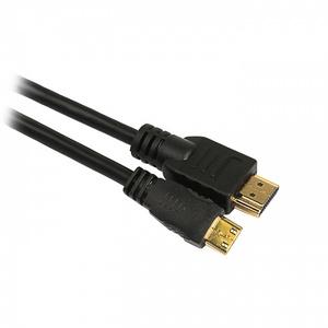 OT-AVW15 кабель HDMI-mini HDMI 1.5м (v2.0)